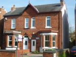 Eastbourne Rd, Birkdale, Southport, Merseyside, PR8 4EJ