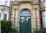 Bath St, Southport, Merseyside, PR9 0DW