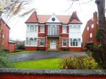 5 Grosvenor Road, Southport, Merseyside, PR8 2HT