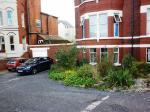 Promenade, Southport, Merseyside, PR9 0HZ